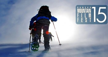 bansko mountain film fest 2015
