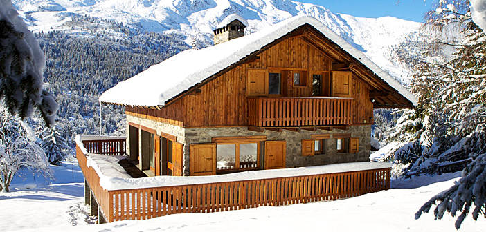 ski accommodation options in bansko