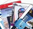 book bansko lift pass