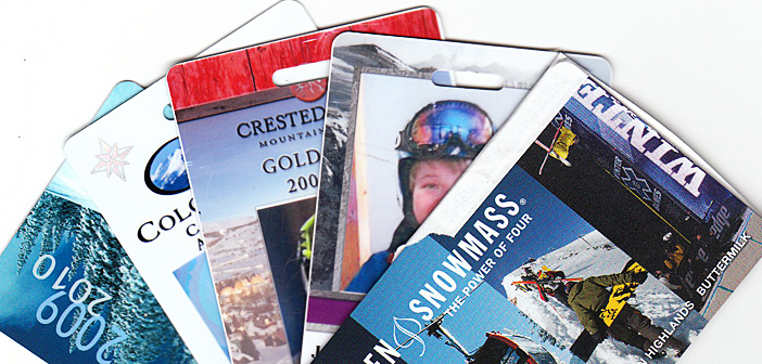 Book a Bansko Lift Pass