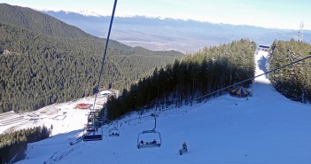 ski runs open on the 18th
