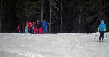 Bansko Open
