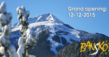 ski season opening 2015