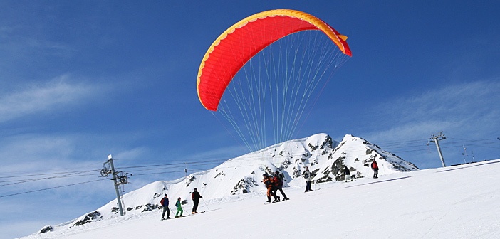 Visiting Bansko For The First Time?