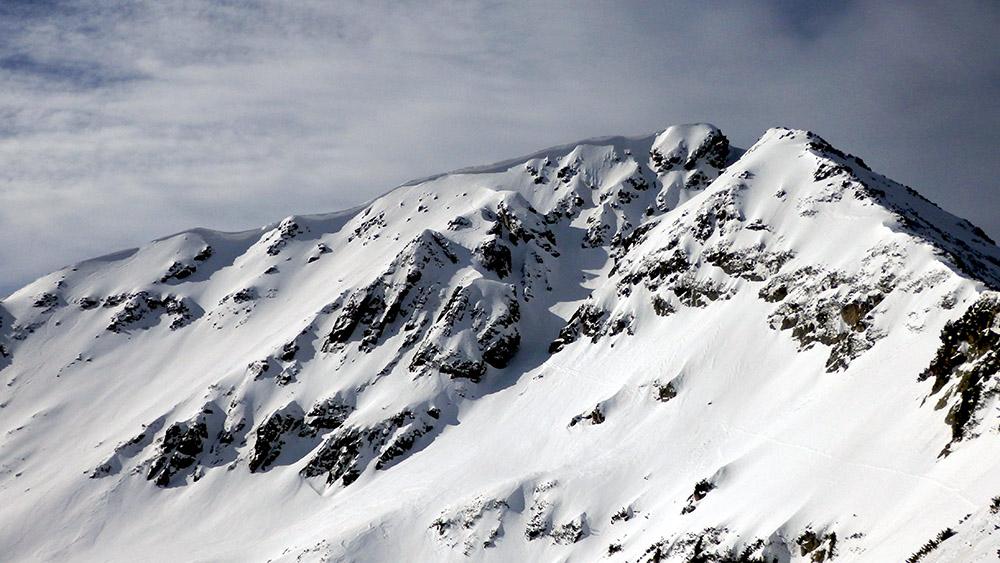 Snow Check Bansko