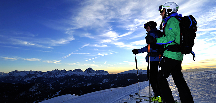 The 6 Things You Should Be Wearing While Skiing - Bansko Ski Blog Of ... 7a9a8c9e1