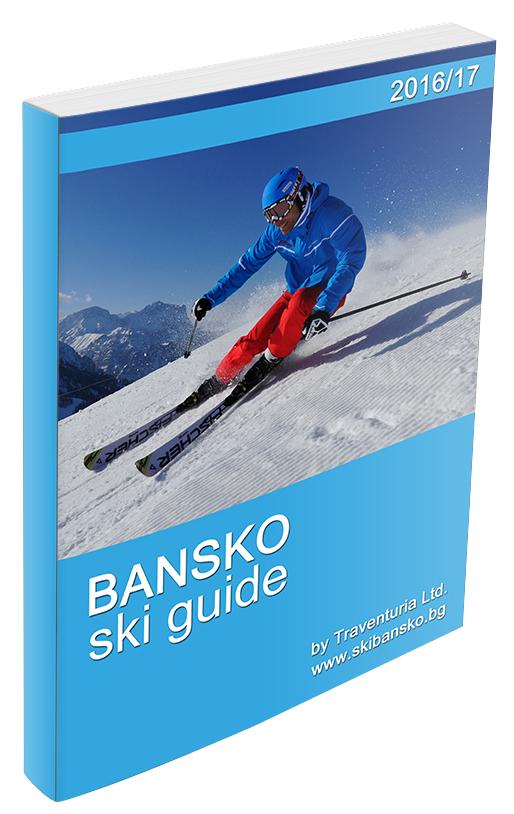 bansko guide final left side