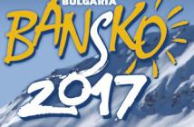 Bansko 2017