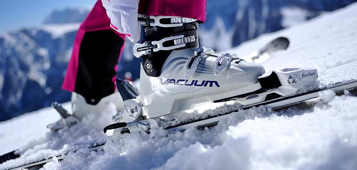 basic-or-premium-ski-bansko