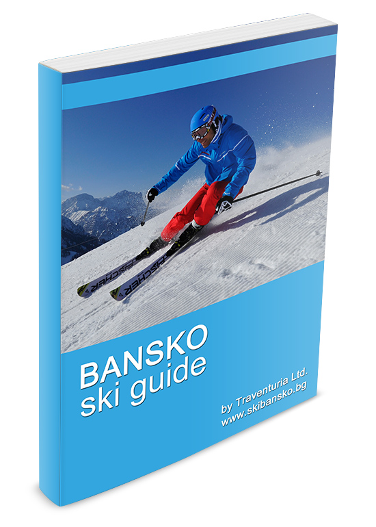 bansko guide left side new