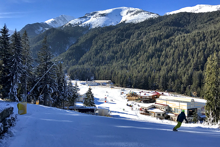 bansko-new-season-opening
