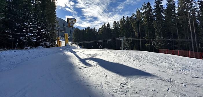 bansko-ski-season-2019