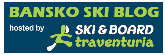 Bansko Ski Blog Of Traventuria