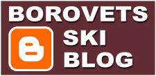 http://www.skiborovets.bg/blog