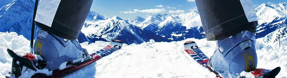 /uploaded_files/Borovets ski and snowboarding holidays. Lift passes, equipment hire, transfers.