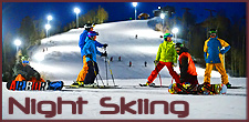 http://skiborovets.bg/index.php?id=585&page=Night_Skiing