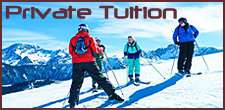 http://skiborovets.bg/index.php?id=587&page=Private_Tuition