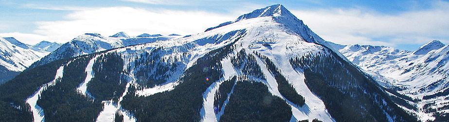 Book Online Bansko Ski Services Lift Passes Equipment