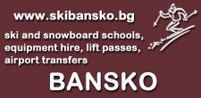 http://www.skibansko.bg