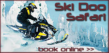 http://skiborovets.bg/index.php?id=502&page=Ski_Doo_in_Borovets