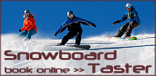 http://skiborovets.bg/index.php?id=503&page=Snowboard_Taster